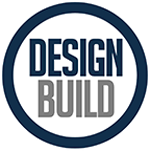 Design/Build Project