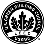 LEED Certified Project