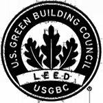LEED Certified Project