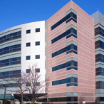 CCFNE Building
