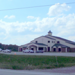 Eagleville Bible Church