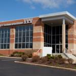 ITT Tech Building