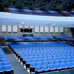 Magnificat Theatre
