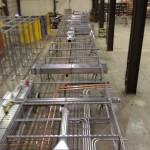 HVAC Equipment in Healthcare Facility