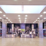 AJ Celebreeze Building