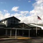 Auburn Career Center