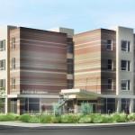 Buckeye Commons Building