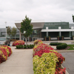 Beachwood Community Building