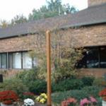 Crossroads Office Building