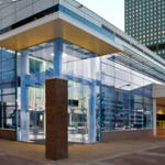 DB Galleria Office