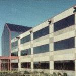 EL Tech Building