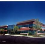Envision RX Building
