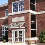 Hanna Perkins Center Building