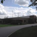 Nestle Office Building