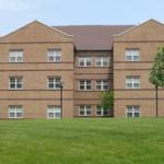 Oberlin Smith Hall