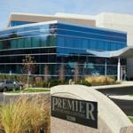 Premier Physicians Building