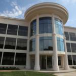 RCG Office Building
