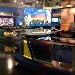 WEWS Newstation Desks